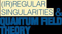 logo_irregular01_mobile